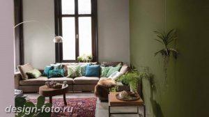 фото Свет в интерьере гостиной 22.01.2019 №251 - Light in the interior - design-foto.ru