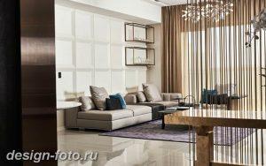 фото Свет в интерьере гостиной 22.01.2019 №259 - Light in the interior - design-foto.ru