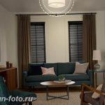 фото Свет в интерьере гостиной 22.01.2019 №269 - Light in the interior - design-foto.ru