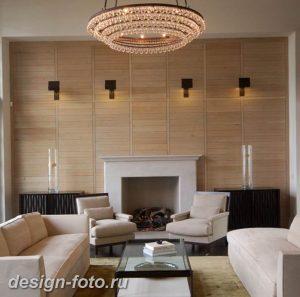 фото Свет в интерьере гостиной 22.01.2019 №277 - Light in the interior - design-foto.ru