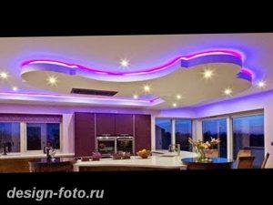 фото Свет в интерьере гостиной 22.01.2019 №278 - Light in the interior - design-foto.ru