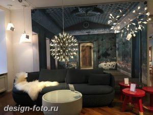 фото Свет в интерьере гостиной 22.01.2019 №297 - Light in the interior - design-foto.ru