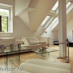 фото Свет в интерьере гостиной 22.01.2019 №299 - Light in the interior - design-foto.ru