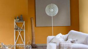 фото Свет в интерьере гостиной 22.01.2019 №300 - Light in the interior - design-foto.ru