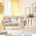 фото Свет в интерьере гостиной 22.01.2019 №308 - Light in the interior - design-foto.ru