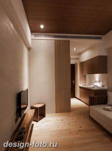 фото Свет в интерьере гостиной 22.01.2019 №314 - Light in the interior - design-foto.ru