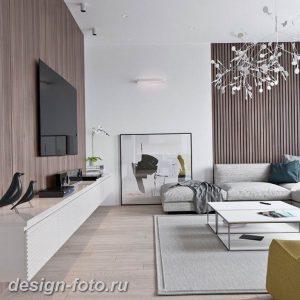 фото Свет в интерьере гостиной 22.01.2019 №332 - Light in the interior - design-foto.ru