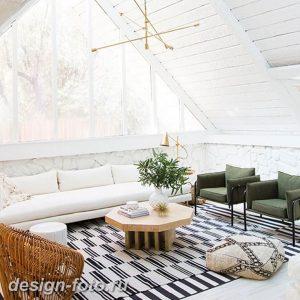 фото Свет в интерьере гостиной 22.01.2019 №337 - Light in the interior - design-foto.ru