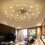 фото Свет в интерьере гостиной 22.01.2019 №341 - Light in the interior - design-foto.ru
