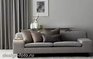 фото Свет в интерьере гостиной 22.01.2019 №342 - Light in the interior - design-foto.ru