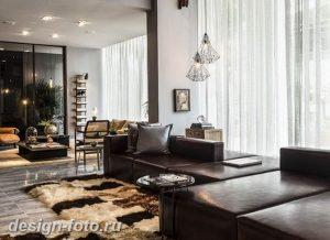 фото Свет в интерьере гостиной 22.01.2019 №347 - Light in the interior - design-foto.ru