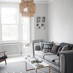 фото Свет в интерьере гостиной 22.01.2019 №350 - Light in the interior - design-foto.ru