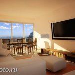 фото Свет в интерьере гостиной 22.01.2019 №351 - Light in the interior - design-foto.ru