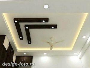 фото Свет в интерьере гостиной 22.01.2019 №355 - Light in the interior - design-foto.ru