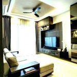 фото Свет в интерьере гостиной 22.01.2019 №356 - Light in the interior - design-foto.ru