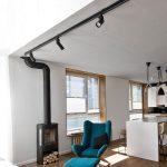 фото Свет в интерьере гостиной 22.01.2019 №360 - Light in the interior - design-foto.ru
