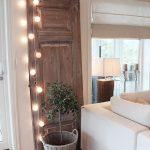 фото Свет в интерьере гостиной 22.01.2019 №362 - Light in the interior - design-foto.ru