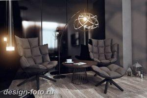 фото Свет в интерьере гостиной 22.01.2019 №363 - Light in the interior - design-foto.ru
