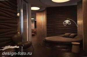 фото Свет в интерьере гостиной 22.01.2019 №364 - Light in the interior - design-foto.ru