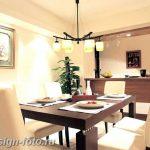 фото Свет в интерьере гостиной 22.01.2019 №370 - Light in the interior - design-foto.ru