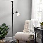 фото Свет в интерьере гостиной 22.01.2019 №377 - Light in the interior - design-foto.ru