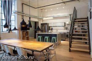 фото Свет в интерьере гостиной 22.01.2019 №378 - Light in the interior - design-foto.ru