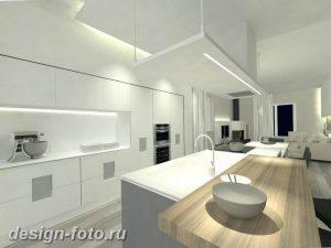 фото Свет в интерьере гостиной 22.01.2019 №382 - Light in the interior - design-foto.ru