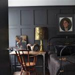 фото Свет в интерьере гостиной 22.01.2019 №392 - Light in the interior - design-foto.ru