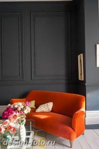 фото Свет в интерьере гостиной 22.01.2019 №393 - Light in the interior - design-foto.ru