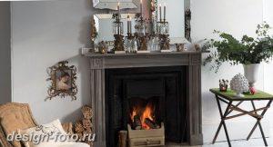 фото Свет в интерьере гостиной 22.01.2019 №394 - Light in the interior - design-foto.ru