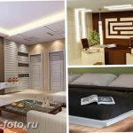 фото Свет в интерьере гостиной 22.01.2019 №397 - Light in the interior - design-foto.ru