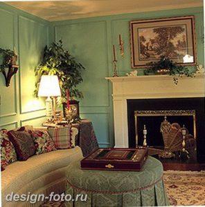 фото Свет в интерьере гостиной 22.01.2019 №414 - Light in the interior - design-foto.ru