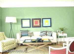 фото Свет в интерьере гостиной 22.01.2019 №418 - Light in the interior - design-foto.ru