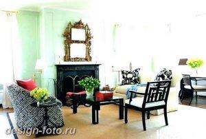 фото Свет в интерьере гостиной 22.01.2019 №419 - Light in the interior - design-foto.ru