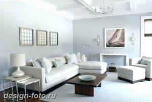 фото Свет в интерьере гостиной 22.01.2019 №422 - Light in the interior - design-foto.ru