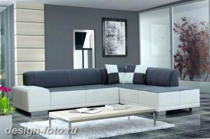 фото Свет в интерьере гостиной 22.01.2019 №423 - Light in the interior - design-foto.ru