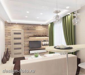 фото Свет в интерьере гостиной 22.01.2019 №436 - Light in the interior - design-foto.ru
