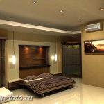 фото Свет в интерьере гостиной 22.01.2019 №440 - Light in the interior - design-foto.ru