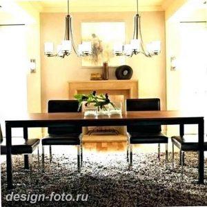 фото Свет в интерьере гостиной 22.01.2019 №443 - Light in the interior - design-foto.ru