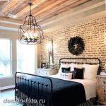 фото Свет в интерьере гостиной 22.01.2019 №444 - Light in the interior - design-foto.ru