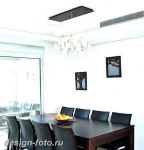 фото Свет в интерьере гостиной 22.01.2019 №446 - Light in the interior - design-foto.ru
