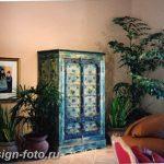 фото Свет в интерьере гостиной 22.01.2019 №450 - Light in the interior - design-foto.ru