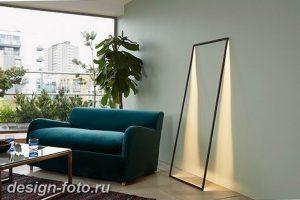 фото Свет в интерьере гостиной 22.01.2019 №453 - Light in the interior - design-foto.ru
