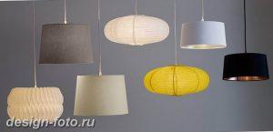 фото Свет в интерьере гостиной 22.01.2019 №454 - Light in the interior - design-foto.ru