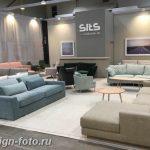 фото Свет в интерьере гостиной 22.01.2019 №455 - Light in the interior - design-foto.ru