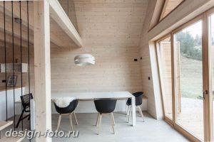 фото Свет в интерьере гостиной 22.01.2019 №461 - Light in the interior - design-foto.ru