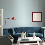 фото Свет в интерьере гостиной 22.01.2019 №462 - Light in the interior - design-foto.ru