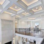 фото Свет в интерьере гостиной 22.01.2019 №464 - Light in the interior - design-foto.ru