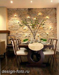 фото Свет в интерьере гостиной 22.01.2019 №467 - Light in the interior - design-foto.ru