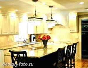 фото Свет в интерьере гостиной 22.01.2019 №468 - Light in the interior - design-foto.ru